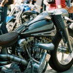 58 Custom Bike Winner