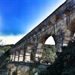 60 Big Viaduct