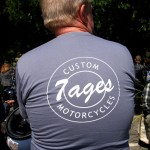 7Ages-Custom-Motorcycles