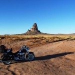 Agathla-Peak-Monument-Valley