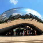 Bean-USA-Places