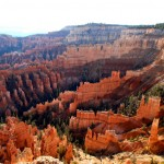 Bryce-Canyon-USA-Trip-Guide