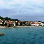 Croatia-Adriatic-Coast