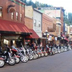 Deadwood-Sturgis-Rally-Harley