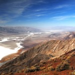 Death-Valley-Dantes-View-road-trip