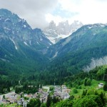 Dolomite-Mountains-Road-Trip
