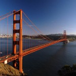 Golden-Gate-USA-Road-Trip