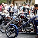 Grimaud-Custom-Bike-Show