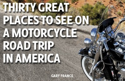 motorcycle touring guides gary s france. Black Bedroom Furniture Sets. Home Design Ideas