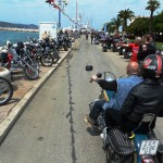 HOG-Rally-Croatia