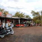 Hackberry-General-Store-Route-66