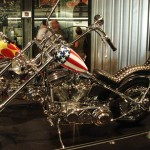 Harley-Museum-Milwaukee
