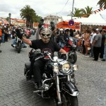 Harley-Rallies-Portugal-Axel