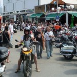 Harley-Rally-Croatia