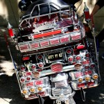 Harley-Rear-Lights