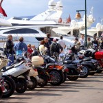 Harleys-Tropez