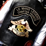 Le-Mans-HOG-Chapter