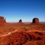 Monument-Valley-motorbike-road-trip