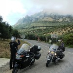 Motorcycle-Tour-Spain