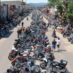 Motorcycle-rally-US-Sturgis