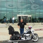 OCC-Road-Trip-American-Chopper
