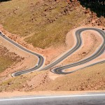 Pikes-Peak-Twisty-Road-motorcycle