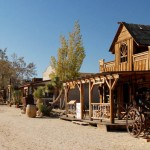 Pioneertown-cowboys-movie-set