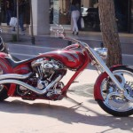 Tradewinds-Custom-Motorcycle